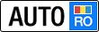 SpalatorieAuto.ro